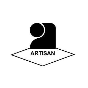 logo artisan