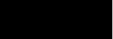 SOS PLOMBIER 67